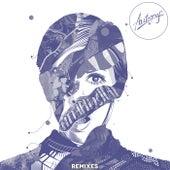 Metaphysical Remixes de Autograf