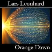 Orange Dawn by Lars Leonhard