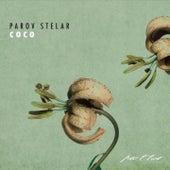 Coco, Pt. 2 von Parov Stelar