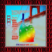The Record Plant, Sausalito, Ca. July 1st, 1973 (Doxy Collection, Remastered, Live on Fm Broadcasting) de Steve Miller Band