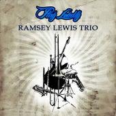 Play Loudly von Ramsey Lewis
