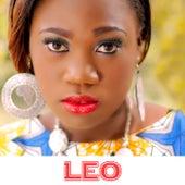 Leo by Asia