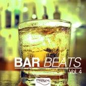 Bar Beats, Vol. 4 von Various Artists
