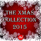The Xmas Collection 2015 di Various Artists