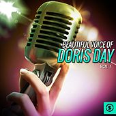 Beautiful Voice of Doris Day, Vol. 1 by Various Artists