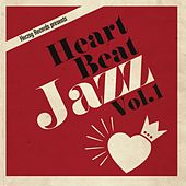 Heart Beat Jazz, Vol. 1 by Various Artists