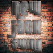 New Jack Swing 2 de Various Artists