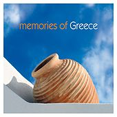 Memories of Greece von Various Artists