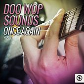 Doo Wop Sounds Once Again, Vol. 1 de Various Artists