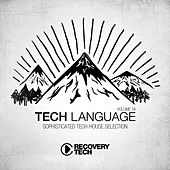Tech Language, Vol. 14 by Various Artists