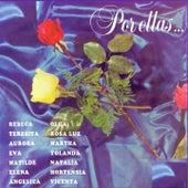 Por Ellas de Various Artists