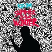 Summer In The Winter di Kid Ink