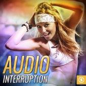 Audio Interruption von Various Artists