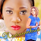 Nawaumbua by Asia