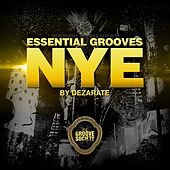 Essential NYE (Compiled by Dezarate) de Various Artists