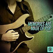 Memories Are Made of Pop, Vol. 3 by Various Artists