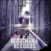 Machine Records von Various Artists