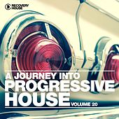 A Journey into Progressive House, Vol. 20 von Various Artists