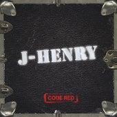 Code Red von J-Henry