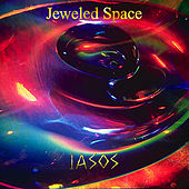 Jeweled Space by Iasos
