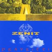Pravritti de Zenit