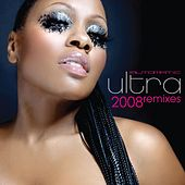 Automatic 2008 REMIXES by Ultra Nate