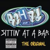 Sittin' At A Bar by Rehab