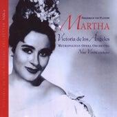 Martha  CD 2 de Various Artists