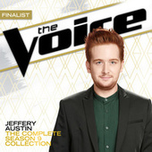 The Complete Season 9 Collection (The Voice Performance) by Jeffery Austin