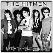 Live Action (Live) by Hitmen
