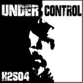 Under Control de H2SO4