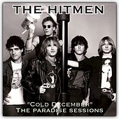 Cold December: The Paradise Sessions by Hitmen