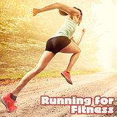 Running for Fitness von Various Artists