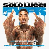 Fyfr by Solo Lucci
