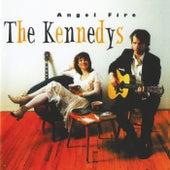 Angel Fire von The Kennedys