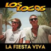 La Fiesta Viva by Los Locos