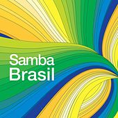 Samba Brasil de Various Artists