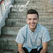 Emanuel (Dios Aquí) [feat. Nicole Garcia] by Evan Craft