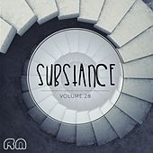 Substance, Vol. 28 von Various Artists