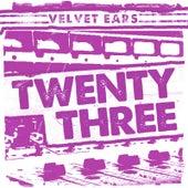 Velvet Ears 23 by Various Artists