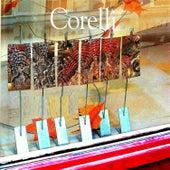 Corelli by Alessandro Stradella Consort