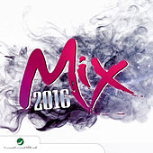 Mix 2016 de Various Artists