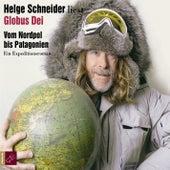 Globus Dei by Helge Schneider