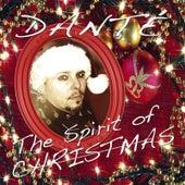 The Spirit of Christmas de Dante