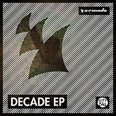 Decade EP de Various Artists