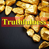 Truthfulness de Various Artists