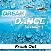 Freak Out by Dream Dance Alliance