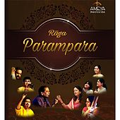 Raga Parampara by Various Artists
