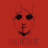 Sign Me Out (feat. Fanney Ósk) - Radio Edit by Lulu Rouge