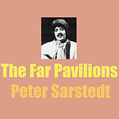 The Far Pavilions by Peter Sarstedt
